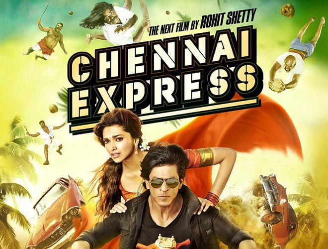 film hindi chennai express motarjam