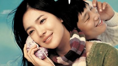 Watch My Girl and I 2005 korean Drama Movie Online Free