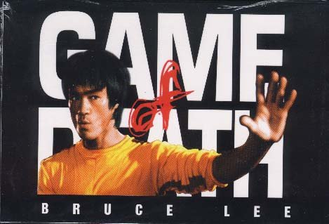 Watch Game of Death 1978 Bruce Lee Movie Online Free