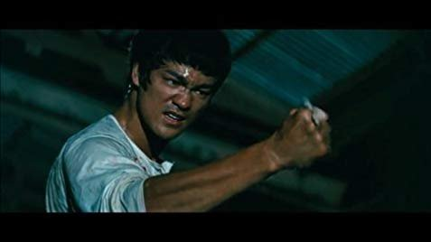 Watch The Big Boss 1971 Bruce Lee Movie Online Free