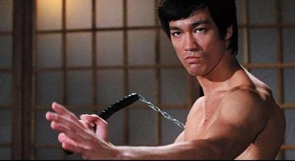 Watch Fist Of Fury 1972 Bruce Lee Movie Online Free
