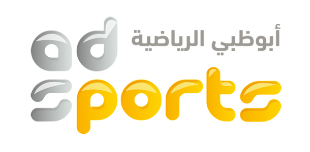 AD Sports TV Channels Online Live