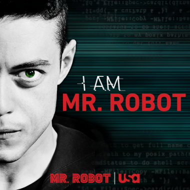 Mr. Robot Season 2 Full Episode Online HD