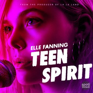 ���� Teen Spirit 2018 ����� ������ � ����� HD
