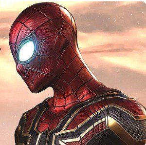 Ýíáã Spider-Man: Far from Home 2019 ãÊÑÌã ãÔÇåÏÉ æ ÊÍãíá HD