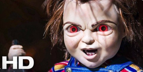 Watch Child's Play 2019 Online Free Movie Full HD 4K