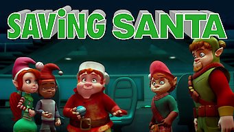 Watch Saving Santa 2013 Movie Free Online Full HD 4K