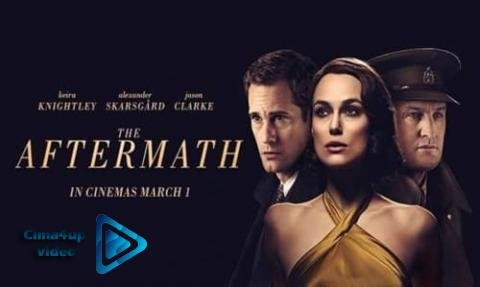 ���� The Aftermath 2019 ����� ������ � ����� HD