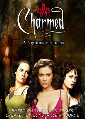 Charmed Season 5 Online HD
