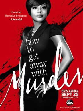 How to Get Away with Murder Season 1 Online HD
