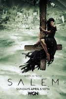 Salem Season 1 Online HD