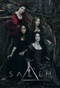 Salem Season 3 Online HD
