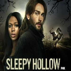 Sleepy Hollow all Season - ÌãíÚ ãæÇÓã ãÓáÓá Sleepy Hollow