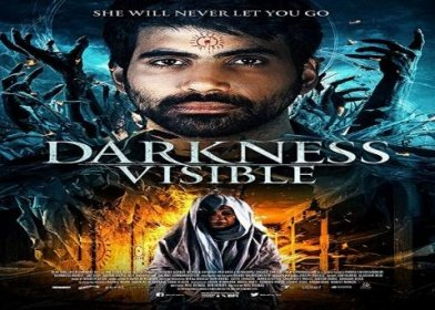 ���� Darkness Visible 2019 �����