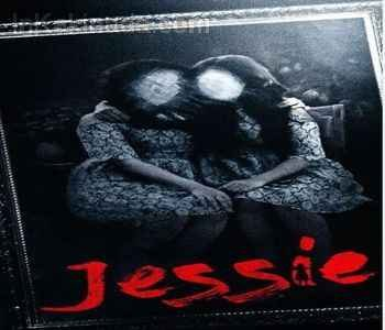 Jessie 2019 Full Movie Watch Online Free