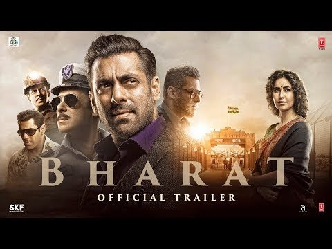 Bharat 2019 Full Movie Watch Online Free