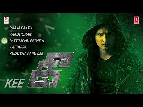 Kee 2019 Full Movie Watch Online Free