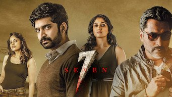 Seven 2019 Full Movie Watch Online Free