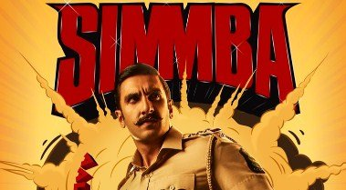 Simmba 2018 Full Movie Watch Online Free