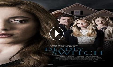 ���� Deadly Switch 2019 ����� HD