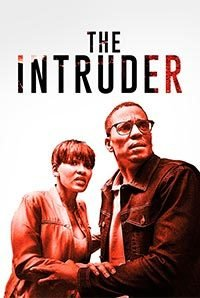 Ýíáã The intruder 2019 ãÊÑÌã HD