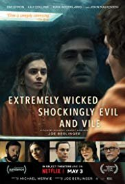 ���� Extremely Wicked Shockingly Evil and Vile 2019 ����� ������ � ����� HD