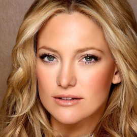 Kate Hudson Photo Gallery