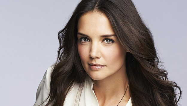 Katie Holmes Photo Gallery