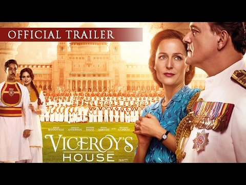 ���� Viceroy�s House 2017 ����� HD