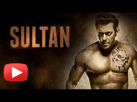 Sultan 2016 Full Movie Watch Online Free