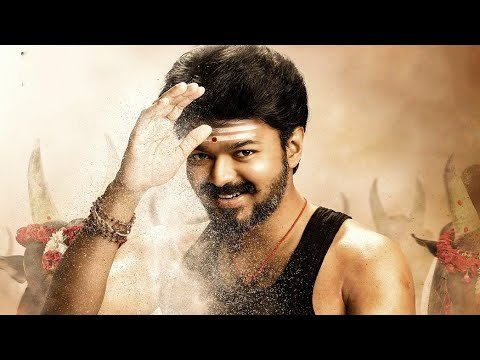 Mersal 2017 Full Movie Bollywood Hindi Watch Online Free