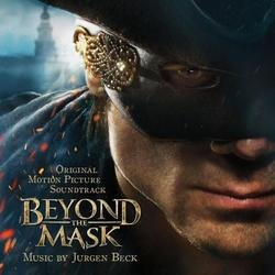 Beyond the Mask 2015 Full Movie Watch Online Free