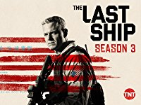 The Last Ship All Season Full All Episode