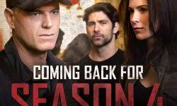 the last ship season 3 episode 8 online