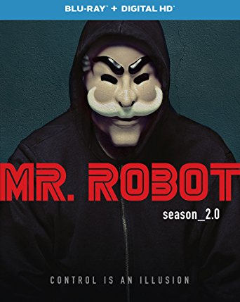 Mr. Robot Season 2 Episode Finale Ending Online Free