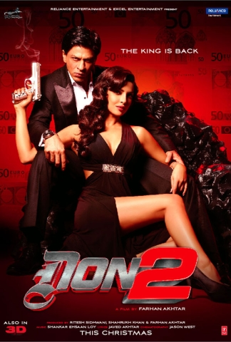 don 2 2011 hindi full movie watch online free - This Christmas Full Movie Online Free