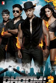 dhoom 2 film complet en arabe myegy