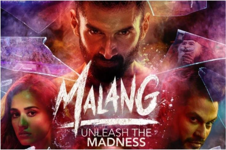 Malang 2020 Full Movie Watch Online Free HD 4K