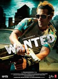 Wanted HD Full Movie Watch Online Free