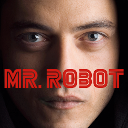 Mr. Robot all Season Full all Episode