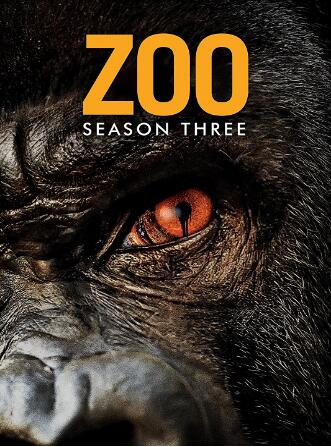 Zoo all Season Full all Episode