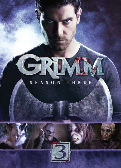 watch grimm season 2 episode 9 online free