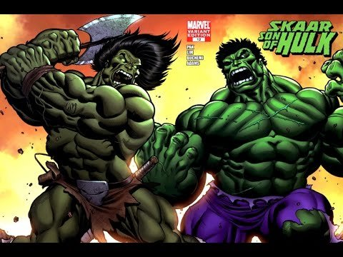 Planet Hulk 2010 Full Movie Anime Watch Online Free