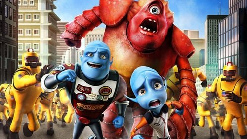 Escape From Planet Earth 2013 Full Movie Anime Watch Online Free