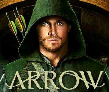 Arrow all Season Full all Episode