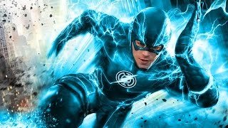 The Flash Season 4 Full Episode Online HD