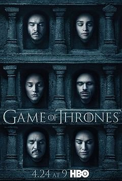 Game of Thrones all Season Full Episode
