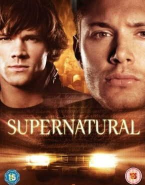 Supernatural Season 2 Full Episode Online HD