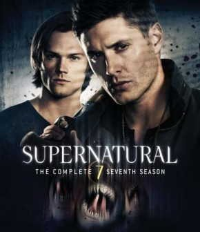 Supernatural Season 7 Full Episode Online HD