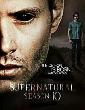 Supernatural Season 10 Full Episode Online HD